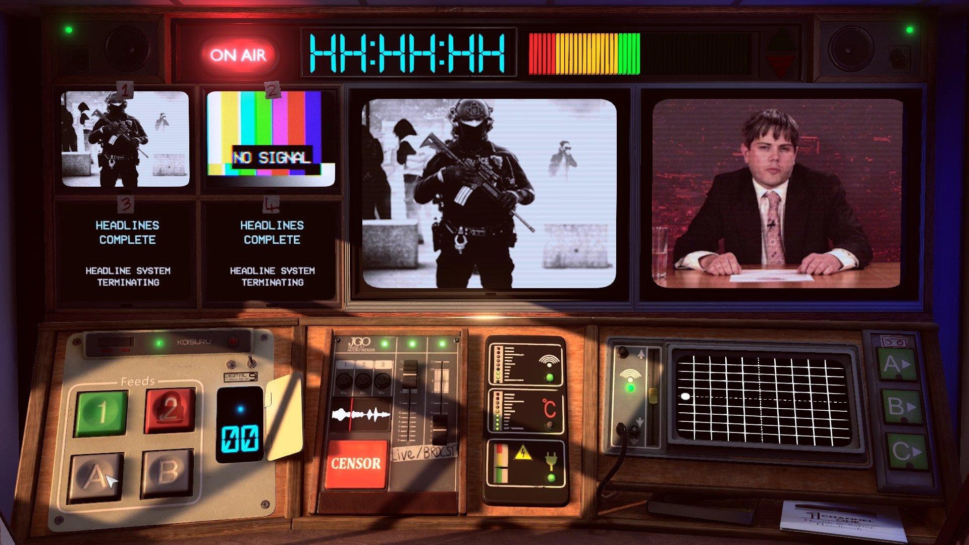 NotForBroadcast PC Editeur 009