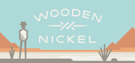 WoodenNickel PC Jaquette 001