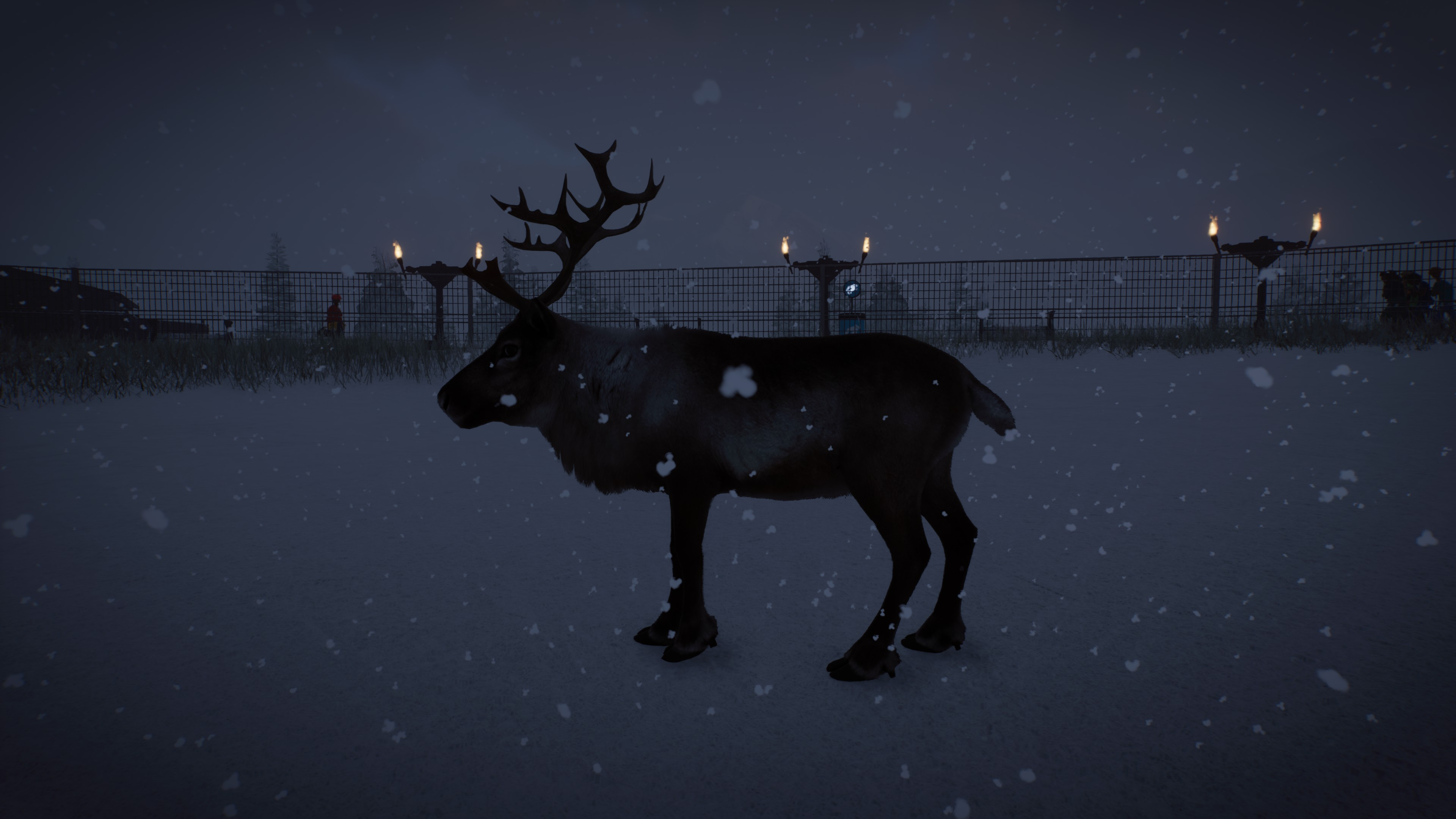 Planet-Zoo-Arctique-Screenshots-Gameblog-Test -1-