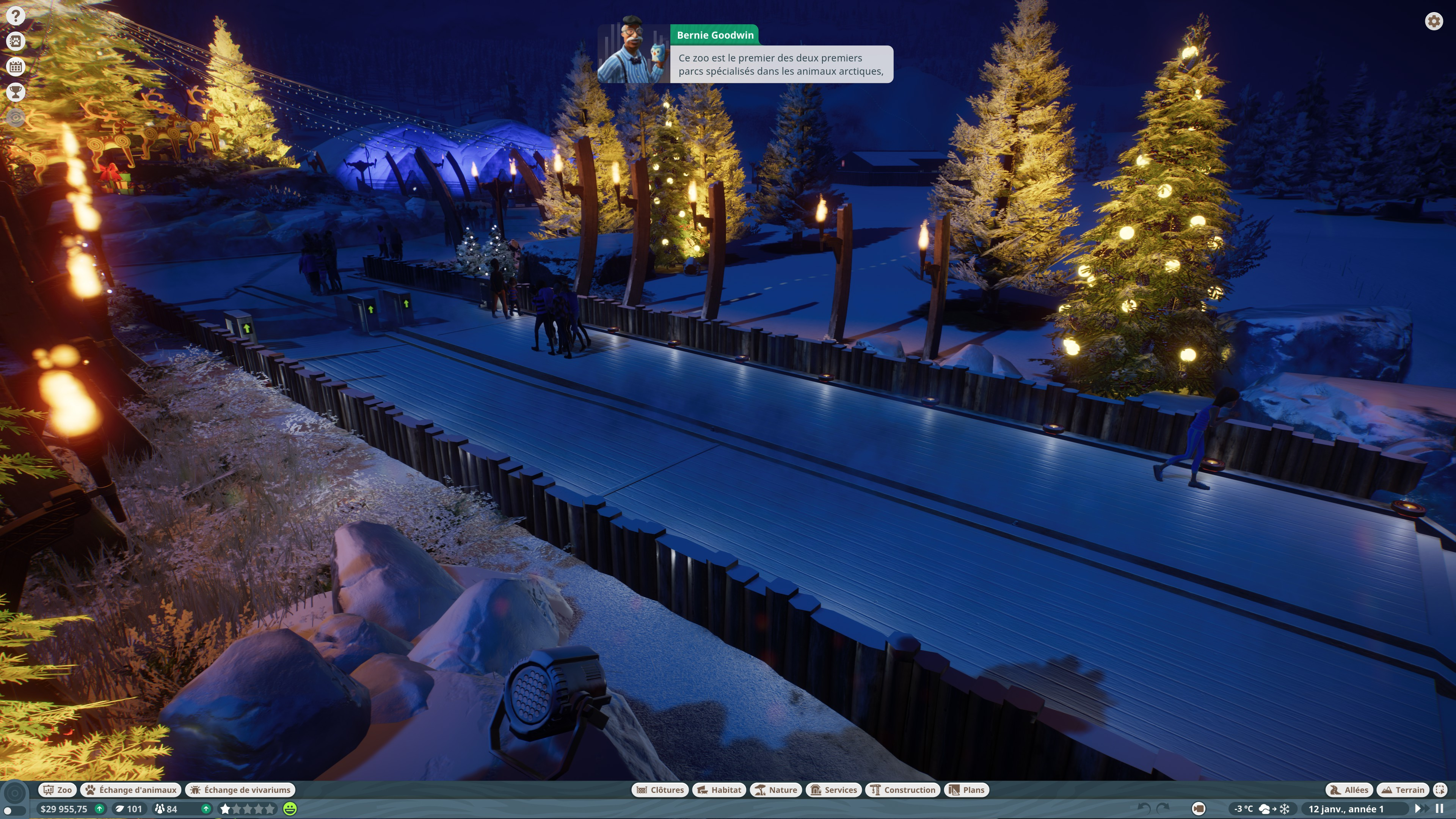 Planet-Zoo-Arctique-Screenshots-Gameblog-Test -5-