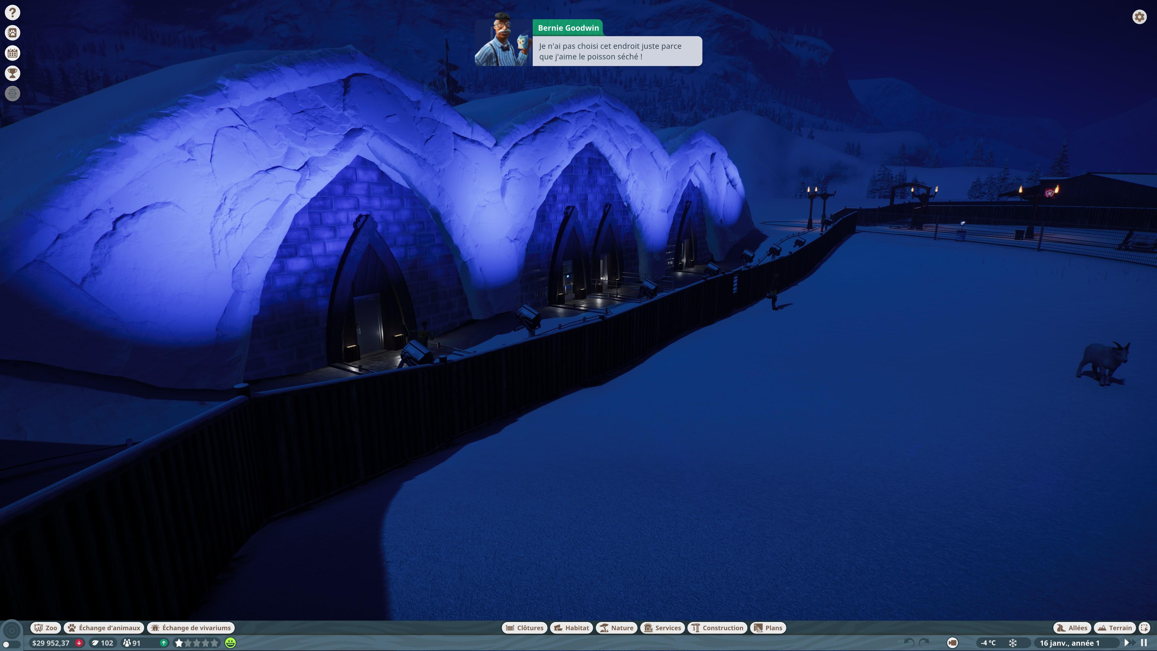 Planet-Zoo-Arctique-Screenshots-Gameblog-Test -6-
