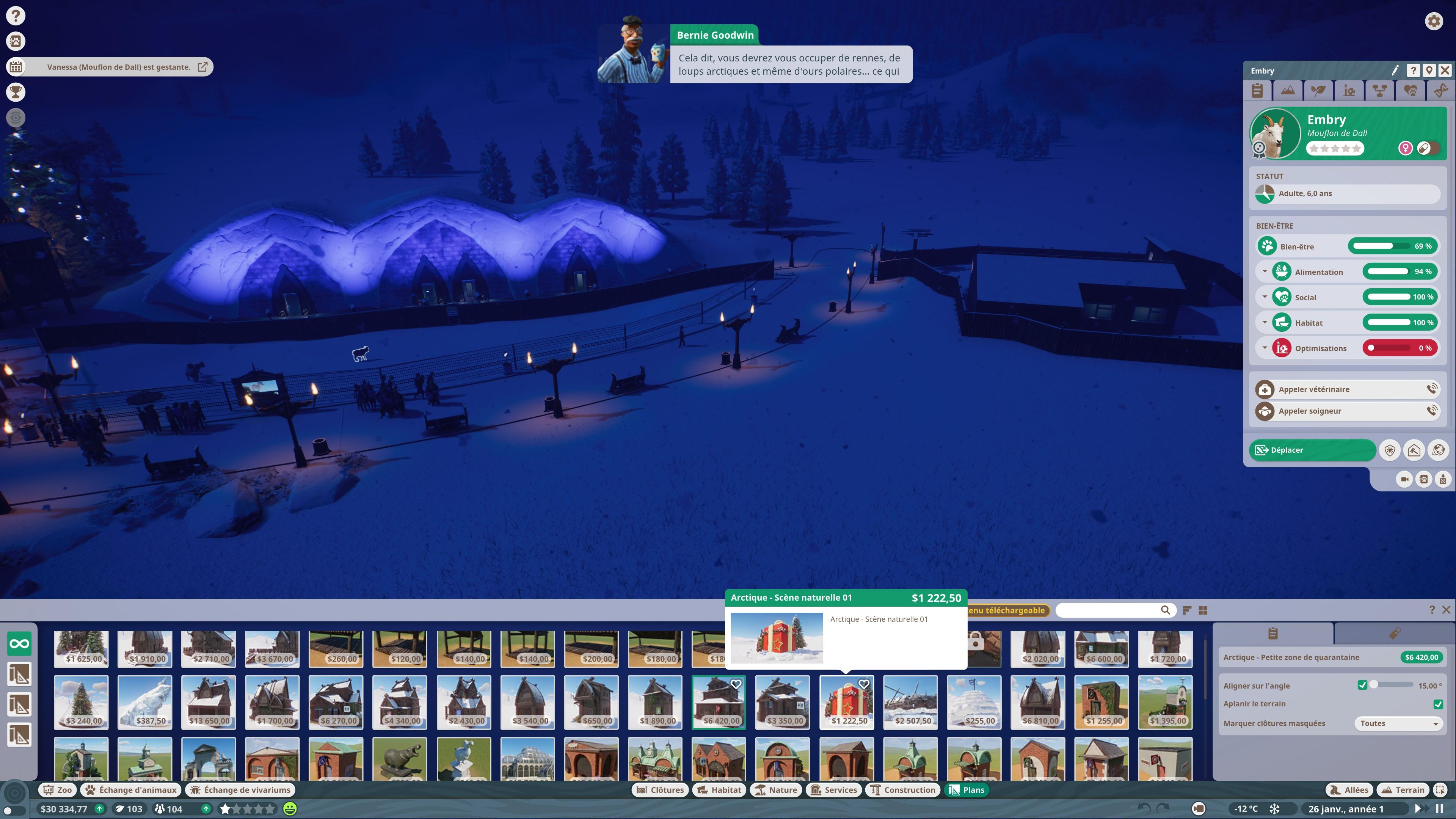 Planet-Zoo-Arctique-Screenshots-Gameblog-Test -8-