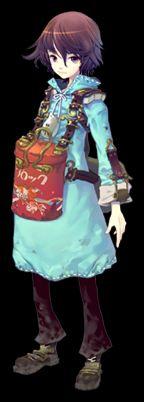 Fragile Wii Art004