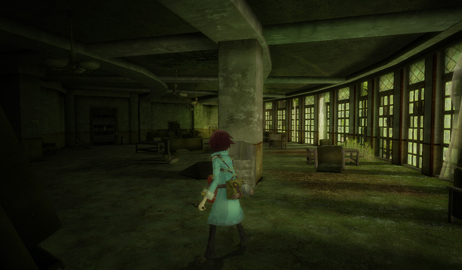 Fragile Wii Edit10