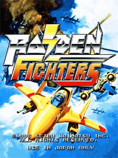 RaidenFightersAces X360 Edit001