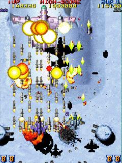 RaidenFightersAces X360 Edit003