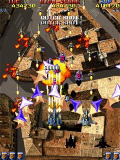 RaidenFightersAces X360 Edit009