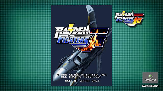 RaidenFightersAces X360 Edit023