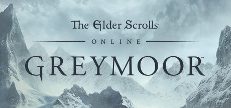 TheElderScrollsOnline-Greymoor Multi Jaquette 001