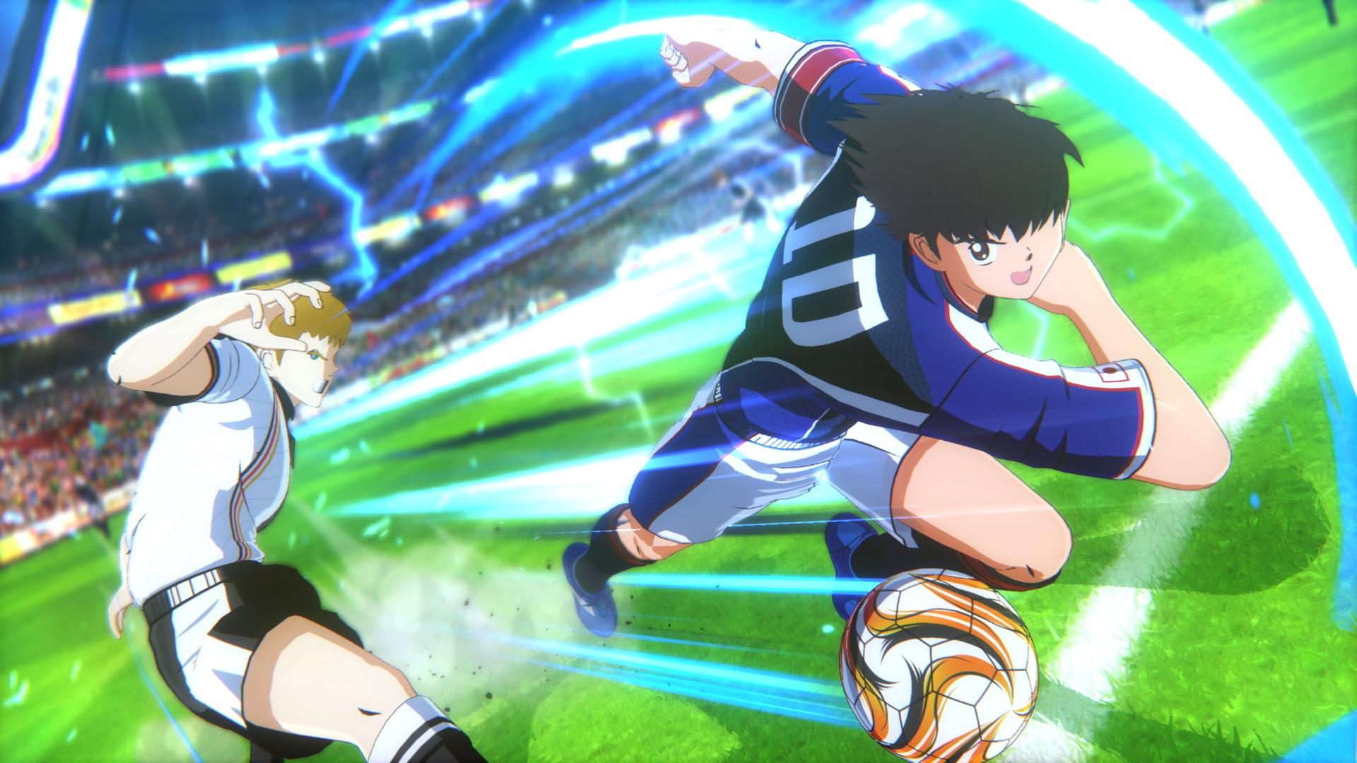 CaptainTsubasa-RiseofNewChampions Multi Editeur 010