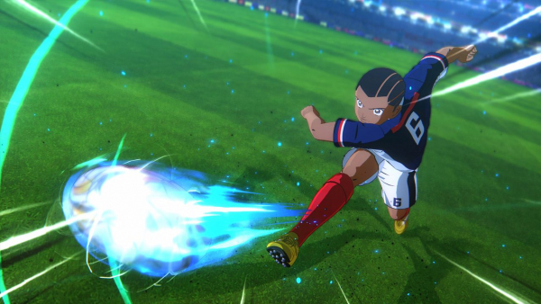 CaptainTsubasa-RiseofNewChampions PS4 Test 005