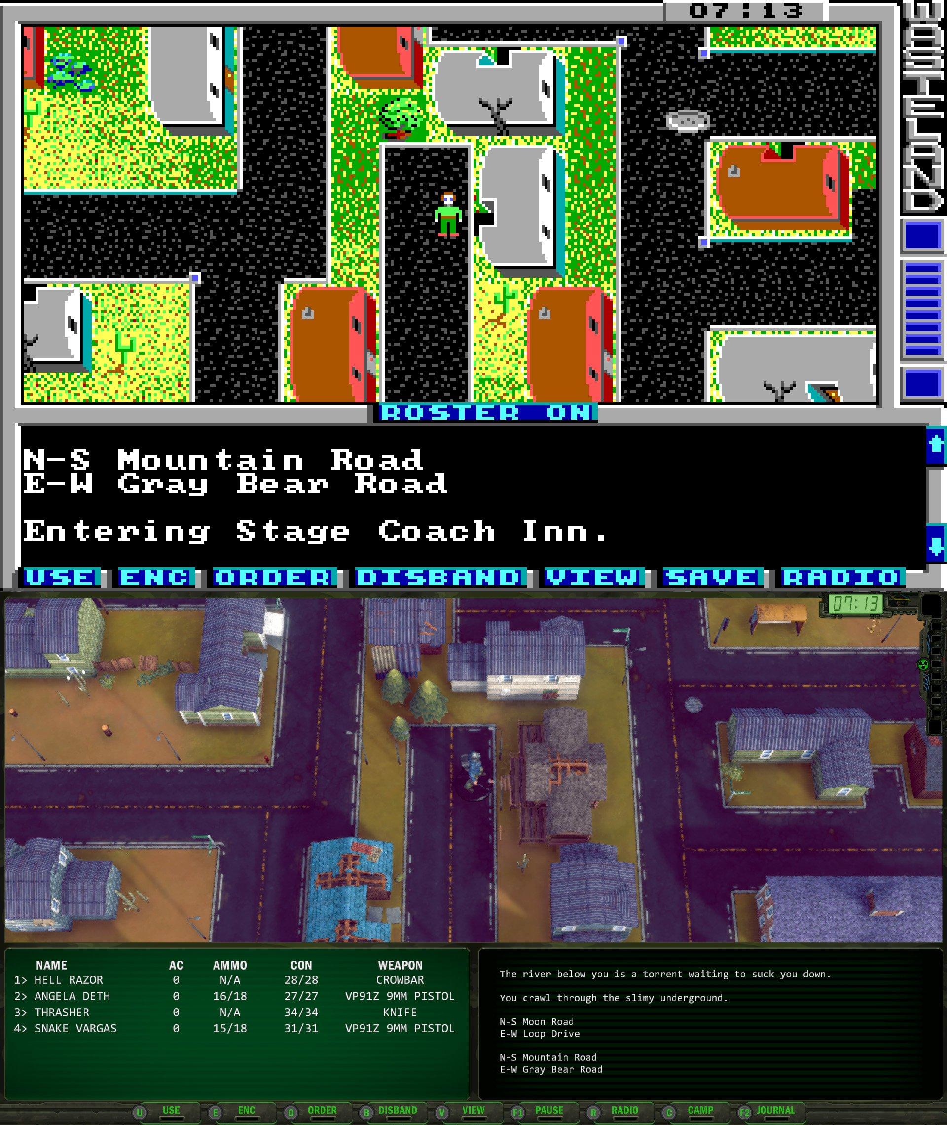 Wastland-Remastered-screen1