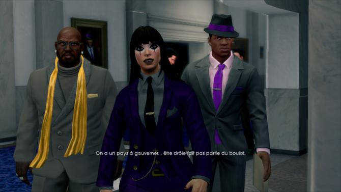 SaintsRowIV-Re-Elected-GatOutofHell Switch Test 001
