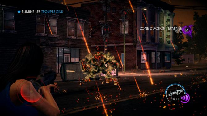 SaintsRowIV-Re-Elected-GatOutofHell Switch Test 007