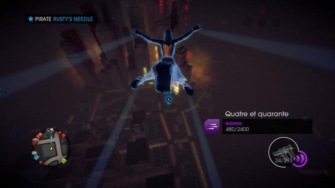 SaintsRowIV-Re-Elected-GatOutofHell Switch Test 011