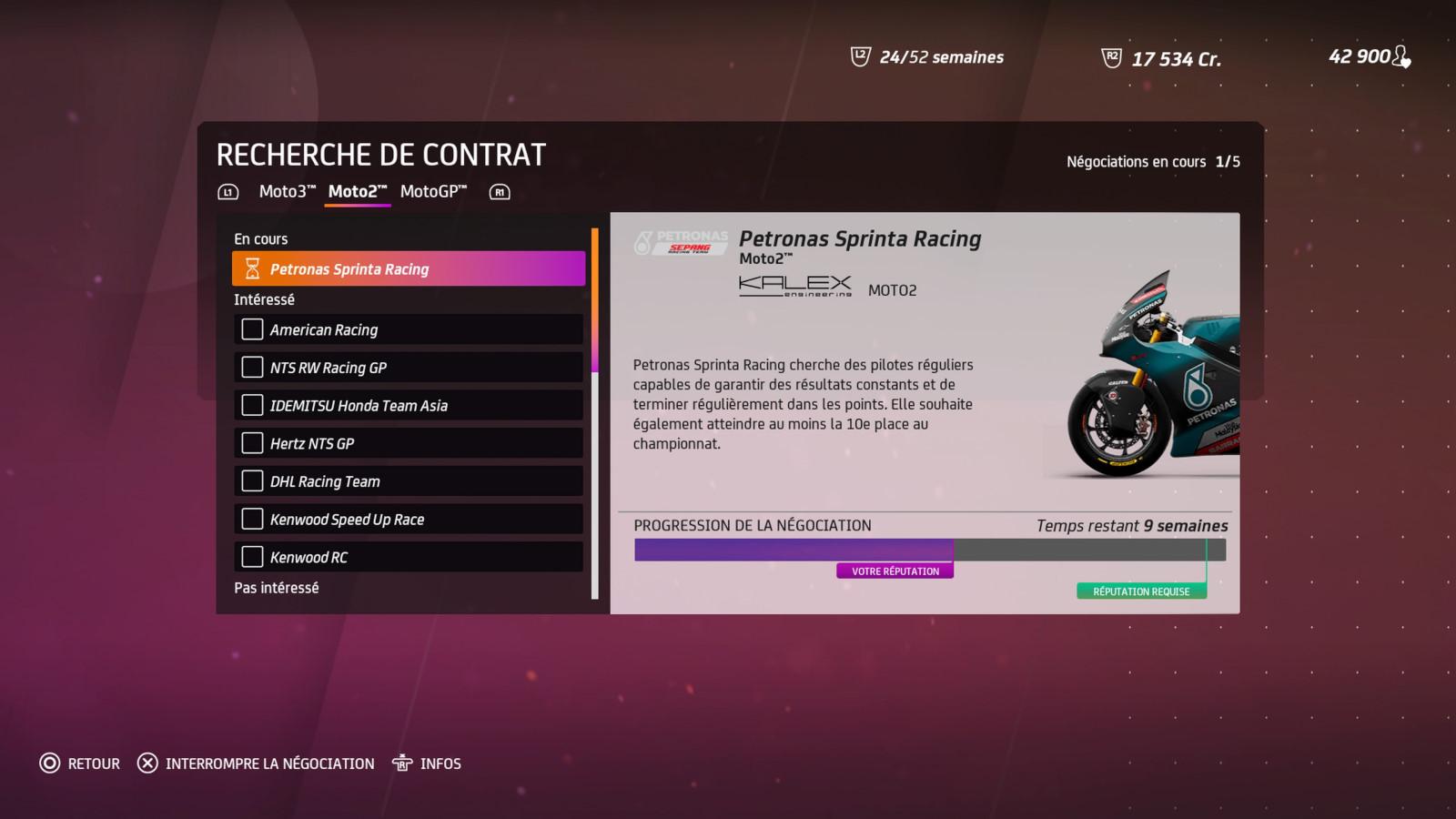 MotoGP20 PS4 Div 025