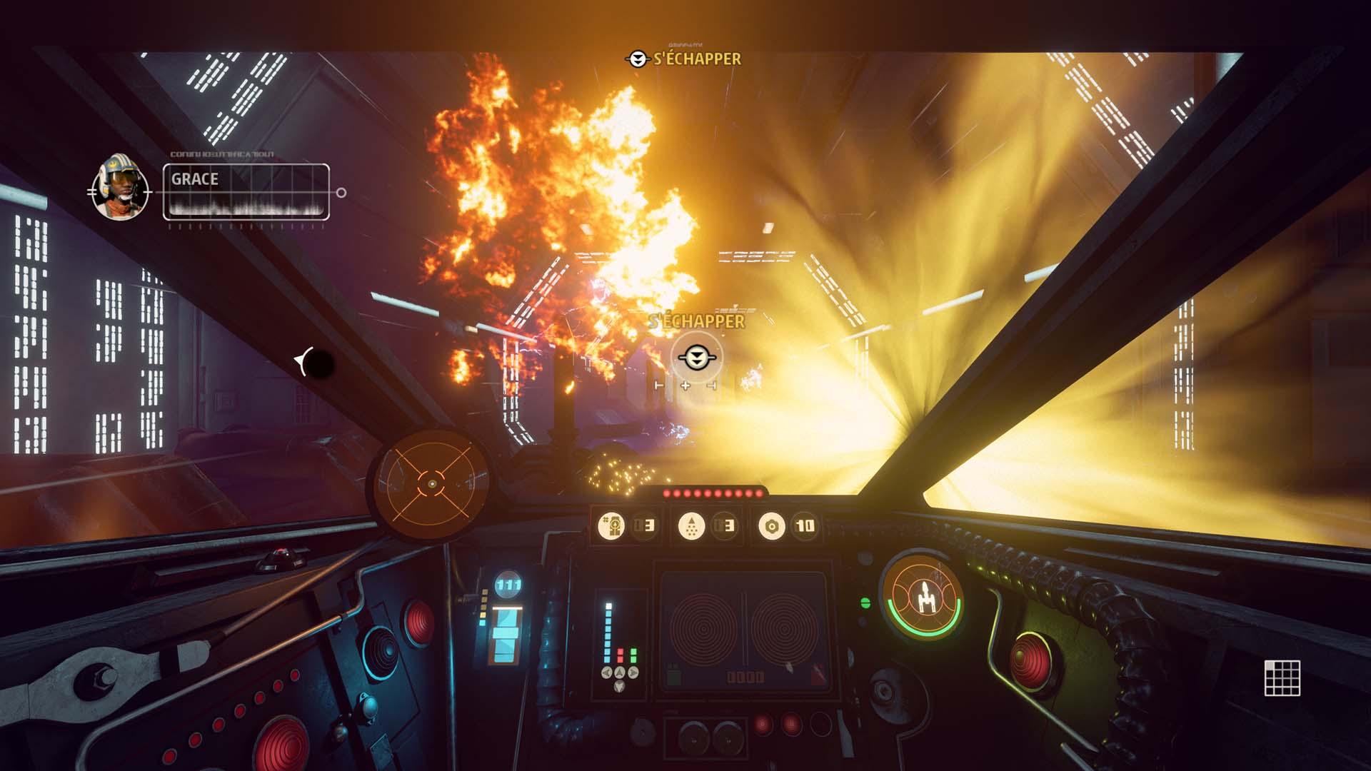 Star-Wars-Squadrons-Gameblog -23-
