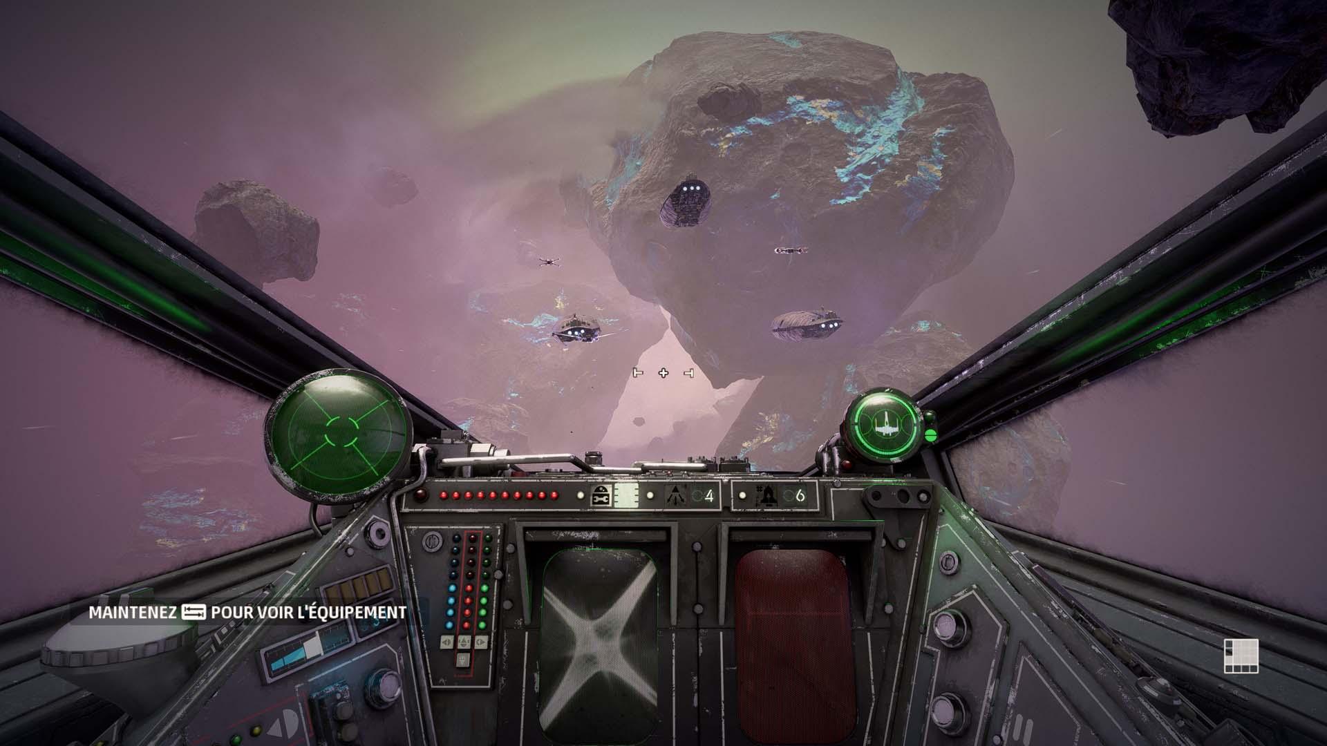 Star-Wars-Squadrons-Gameblog -27-