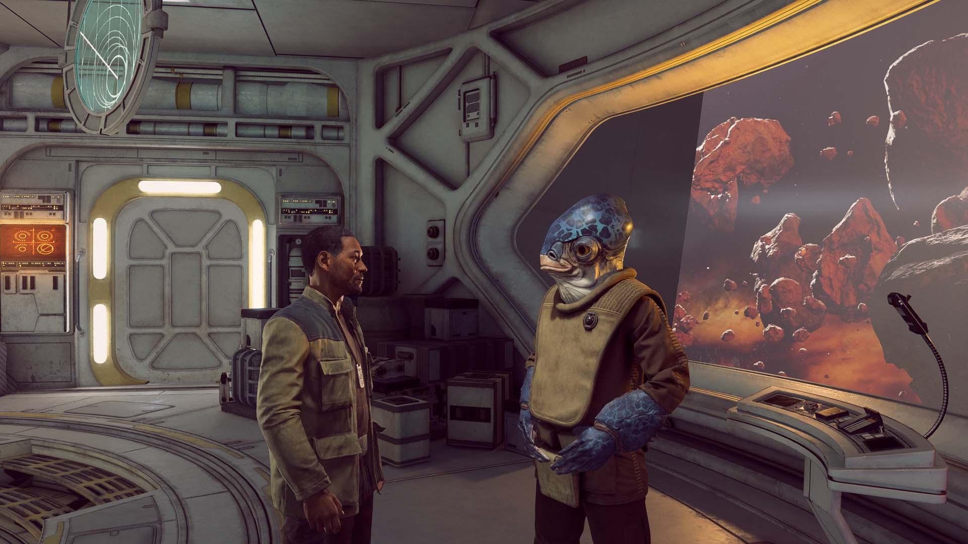 Star-Wars-Squadrons-Gameblog -3-