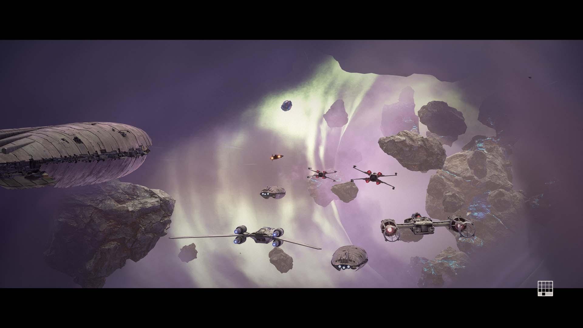 Star-Wars-Squadrons-Gameblog -30-