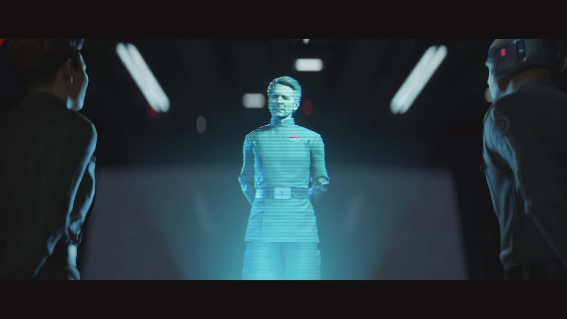 Star-Wars-Squadrons-Gameblog -33-