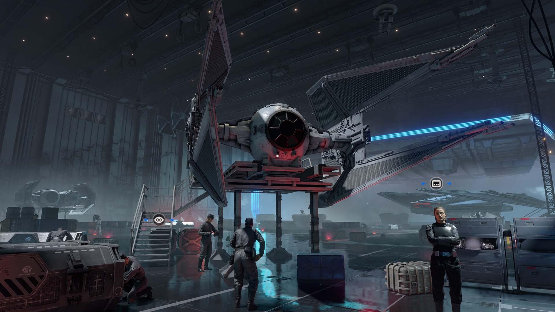 Star-Wars-Squadrons-Gameblog -34-