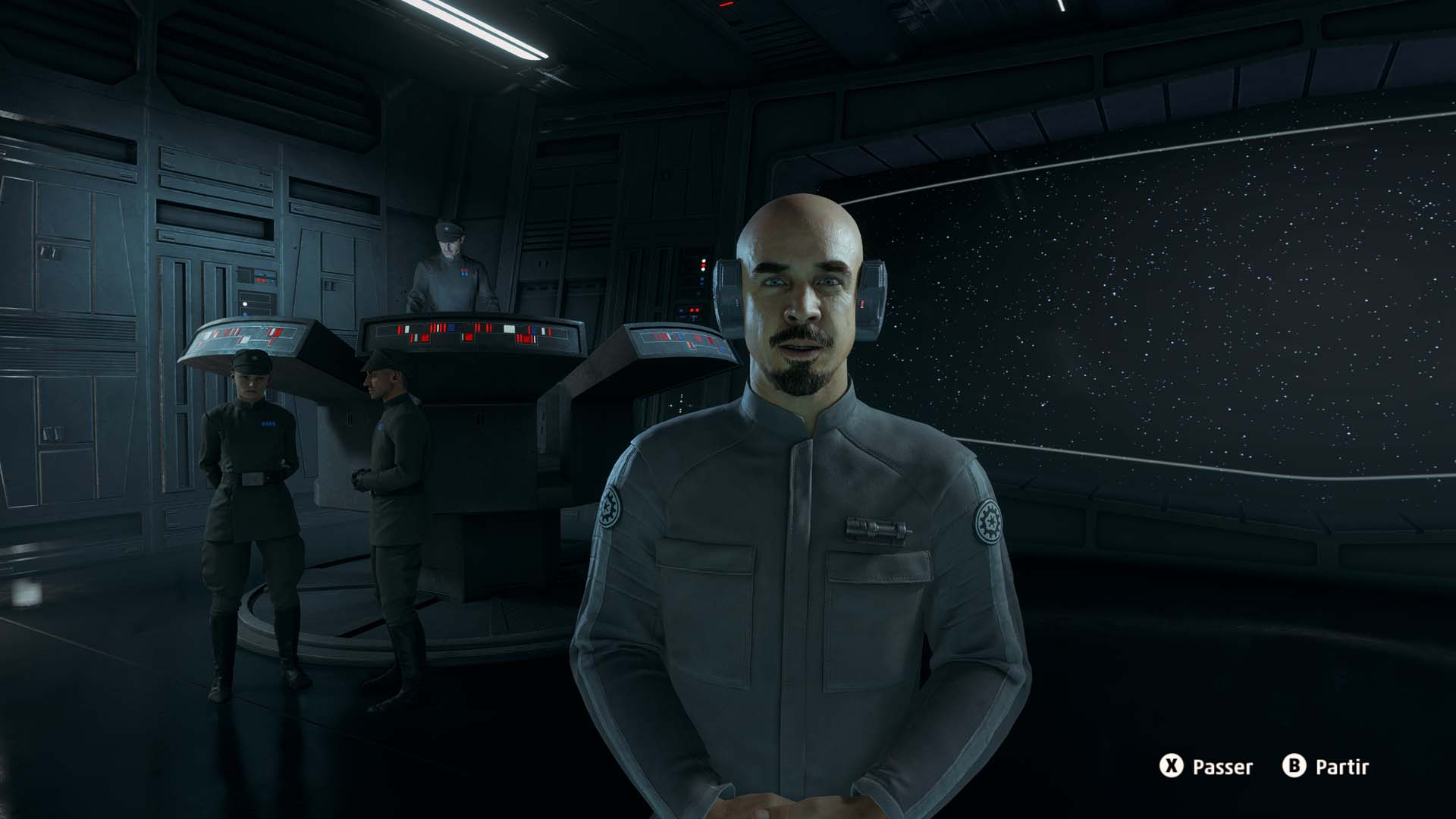 Star-Wars-Squadrons-Gameblog -36-