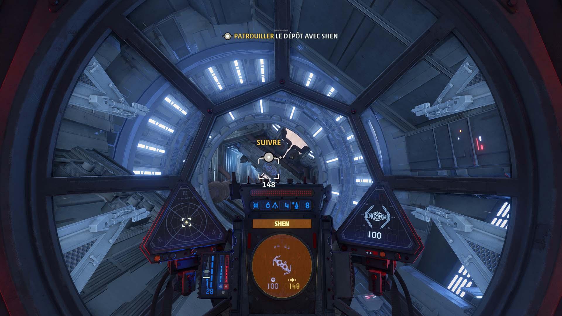 Star-Wars-Squadrons-Gameblog -39-