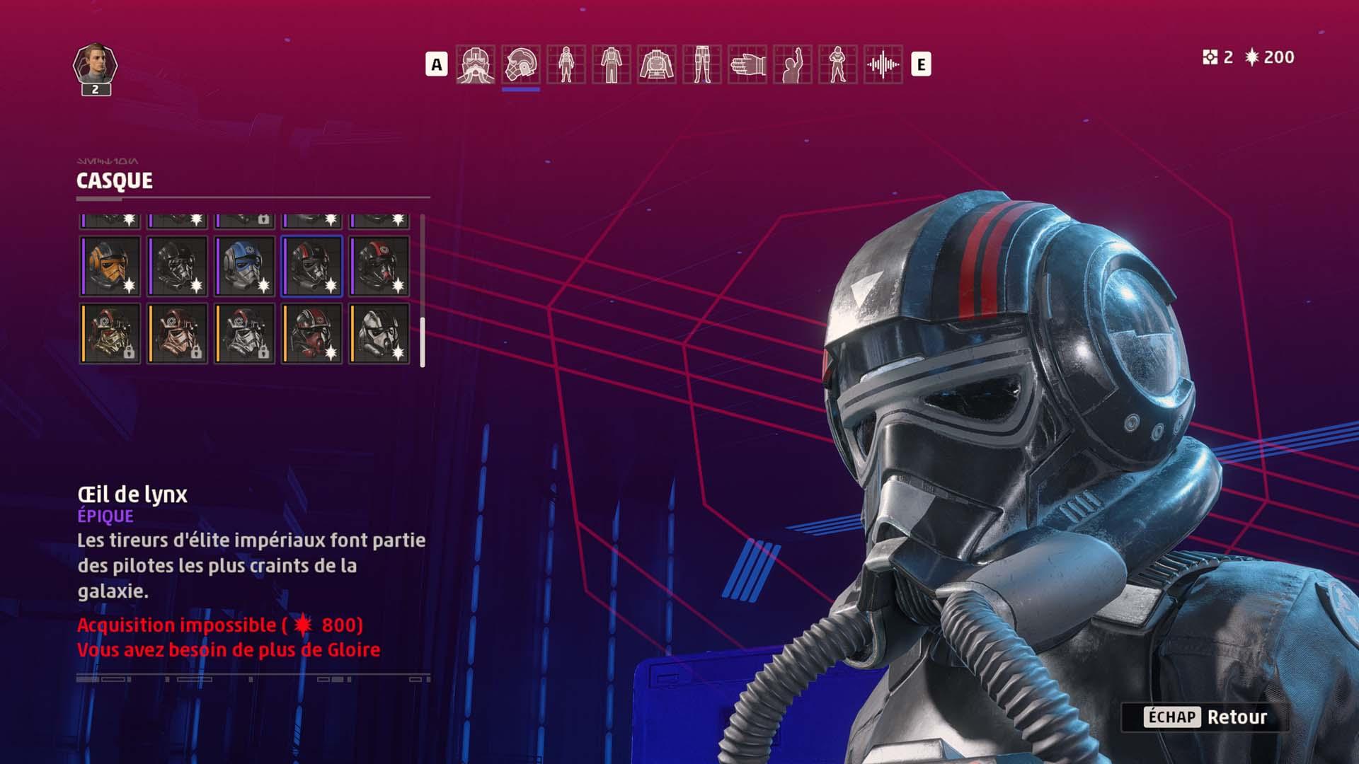 Star-Wars-Squadrons-Gameblog -47-