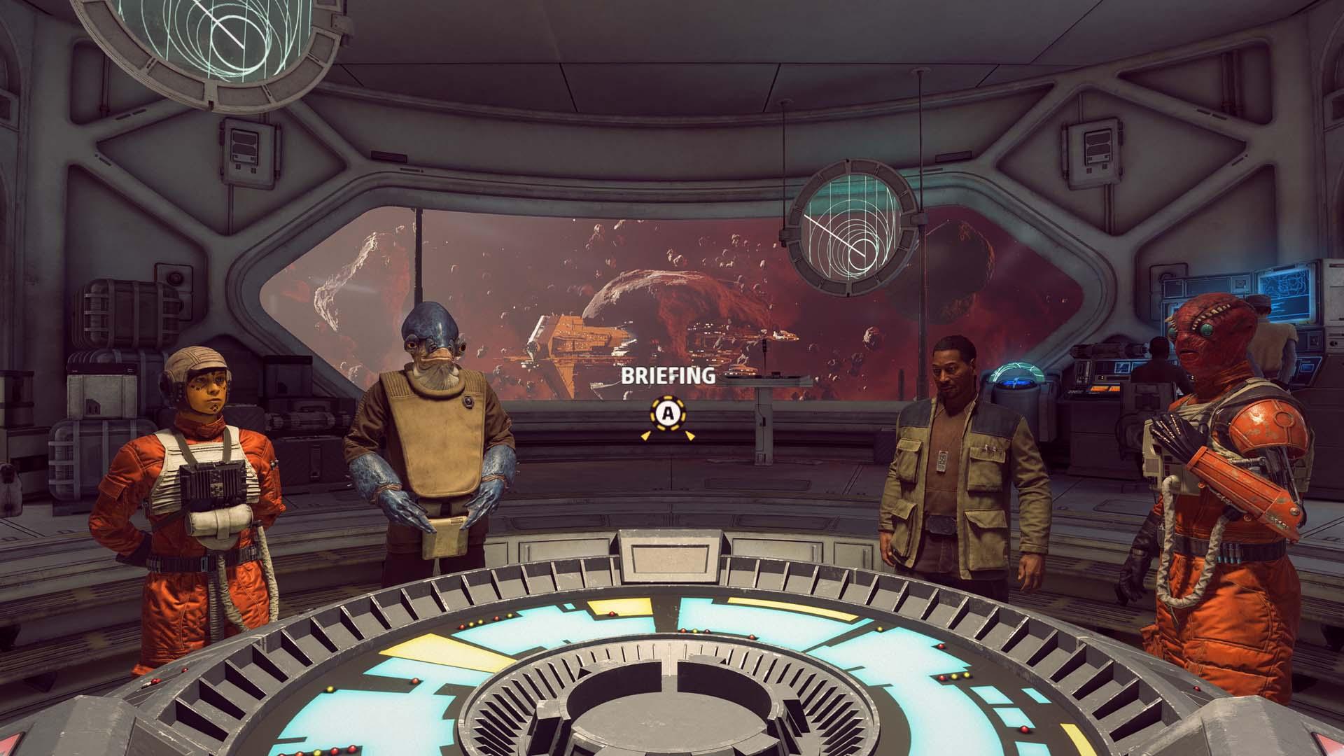 Star-Wars-Squadrons-Gameblog -5-