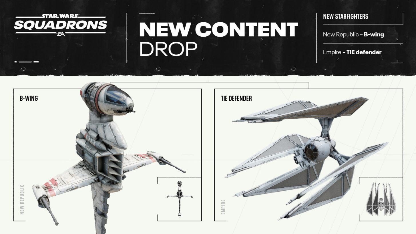 StarWars-Squadrons Multi Editeur 005