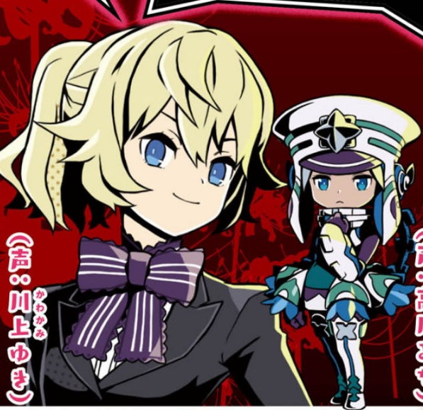 ShoujoJigokunoDokuMusume PS4 News 004
