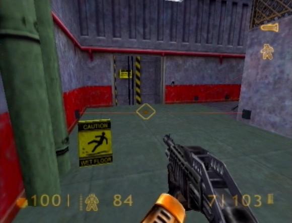 Half-Life PS2 Ed002
