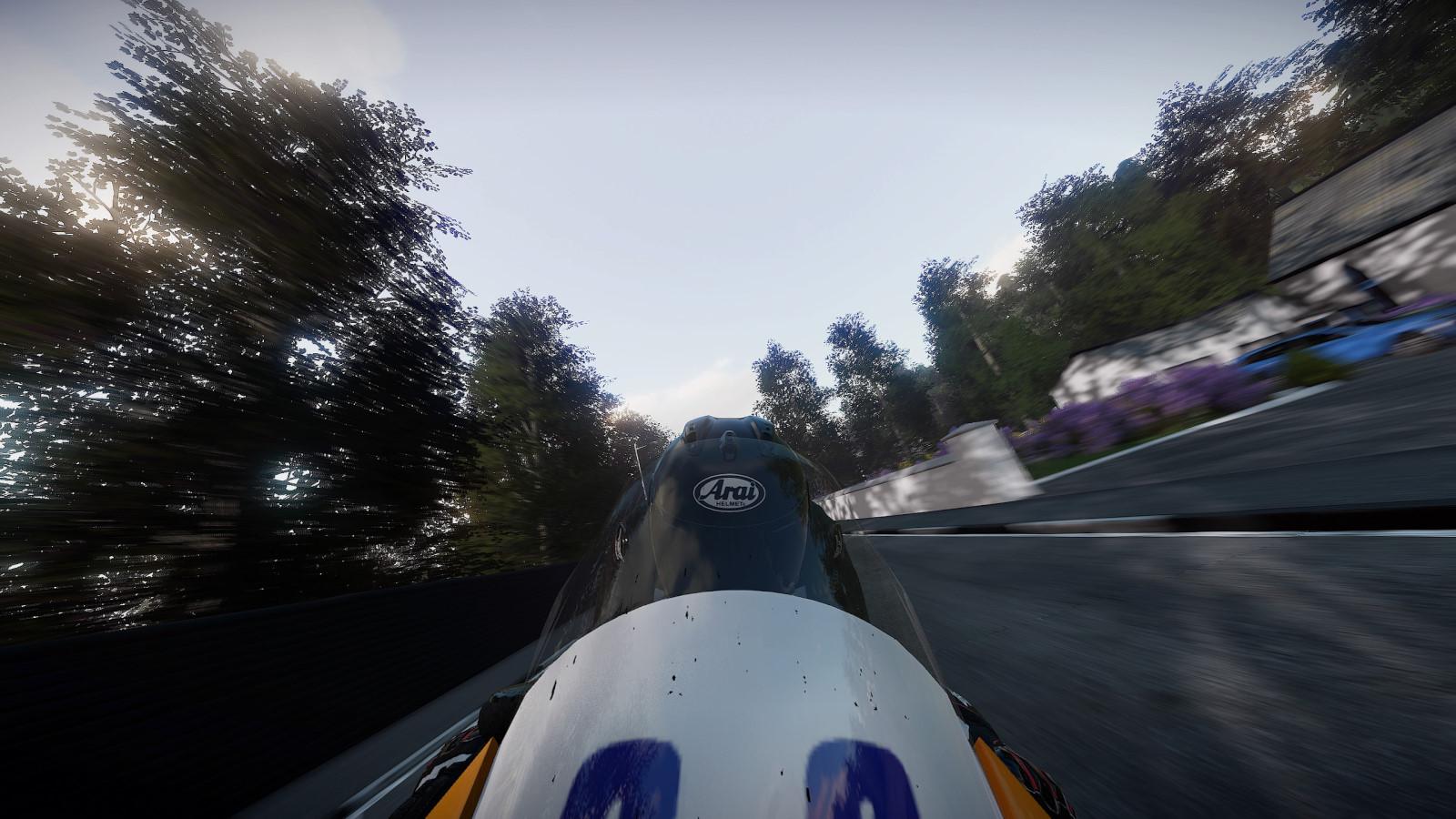 TTIsleofMan2 PS4 Test 011