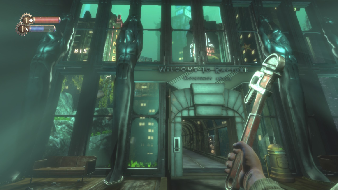 BioShock-TheCollection Switch Test 003