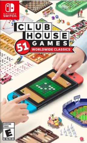 51WorldwideGames Switch Jaquette 001
