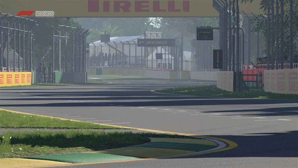 F12020 PC Test 007