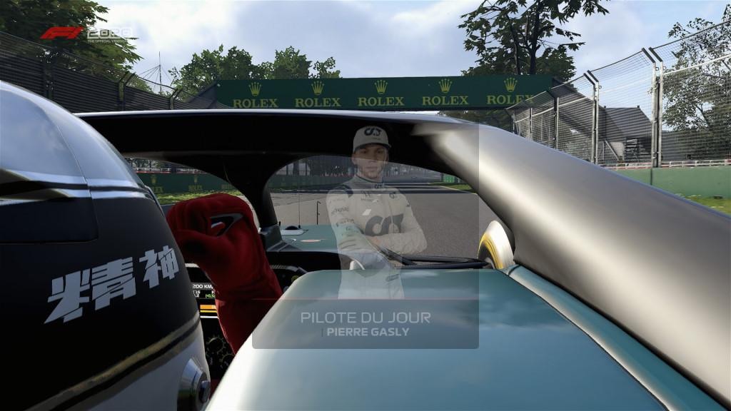 F12020 PC Test 012