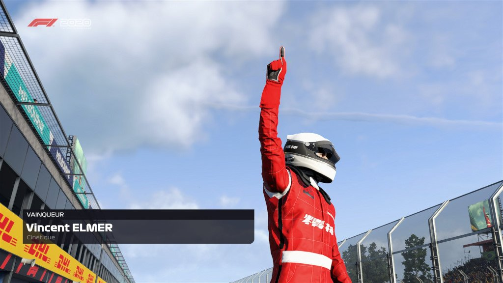 F12020 PC Test 013