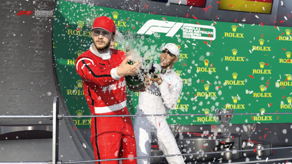 F12020 PC Test 014
