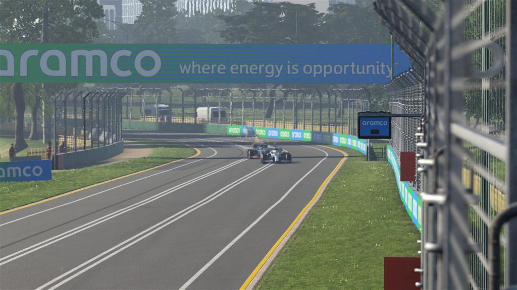 F12020 PC Test 016