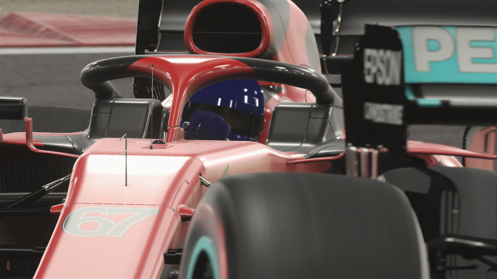 F12020 PC Test 024