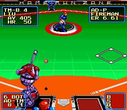 SuperBaseball2020 SNES Ed001