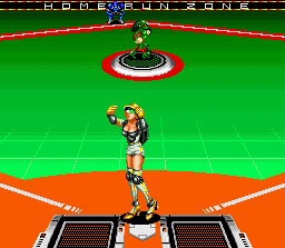SuperBaseball2020 SNES Ed002