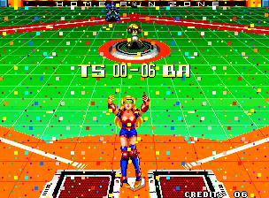 SuperBaseball2020 NG Ed003