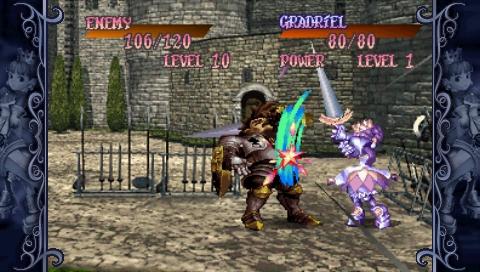 PrincessCrown PSP Ed002