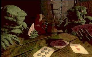 DungeonKeeper PC Editeur 002
