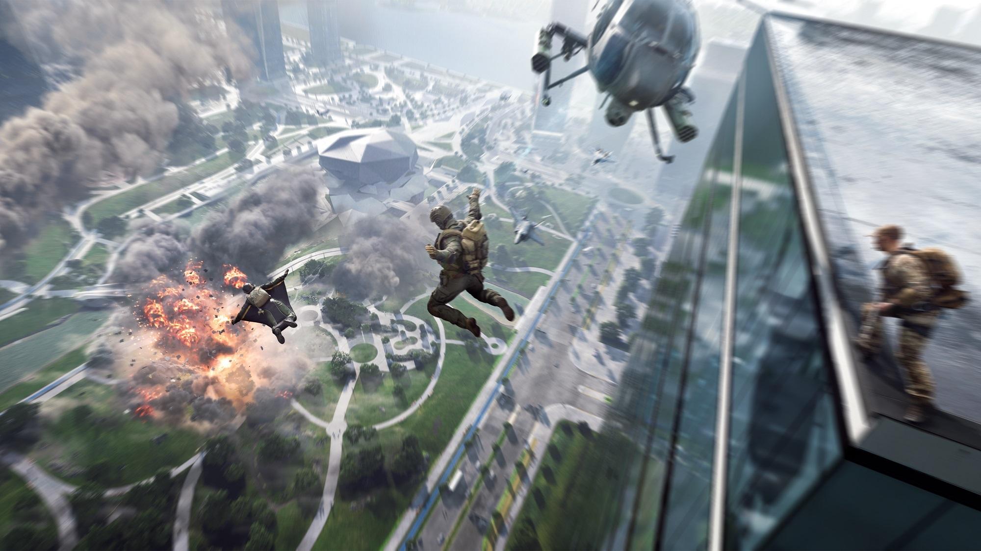 Battlefield2042 Multi Editeur 003