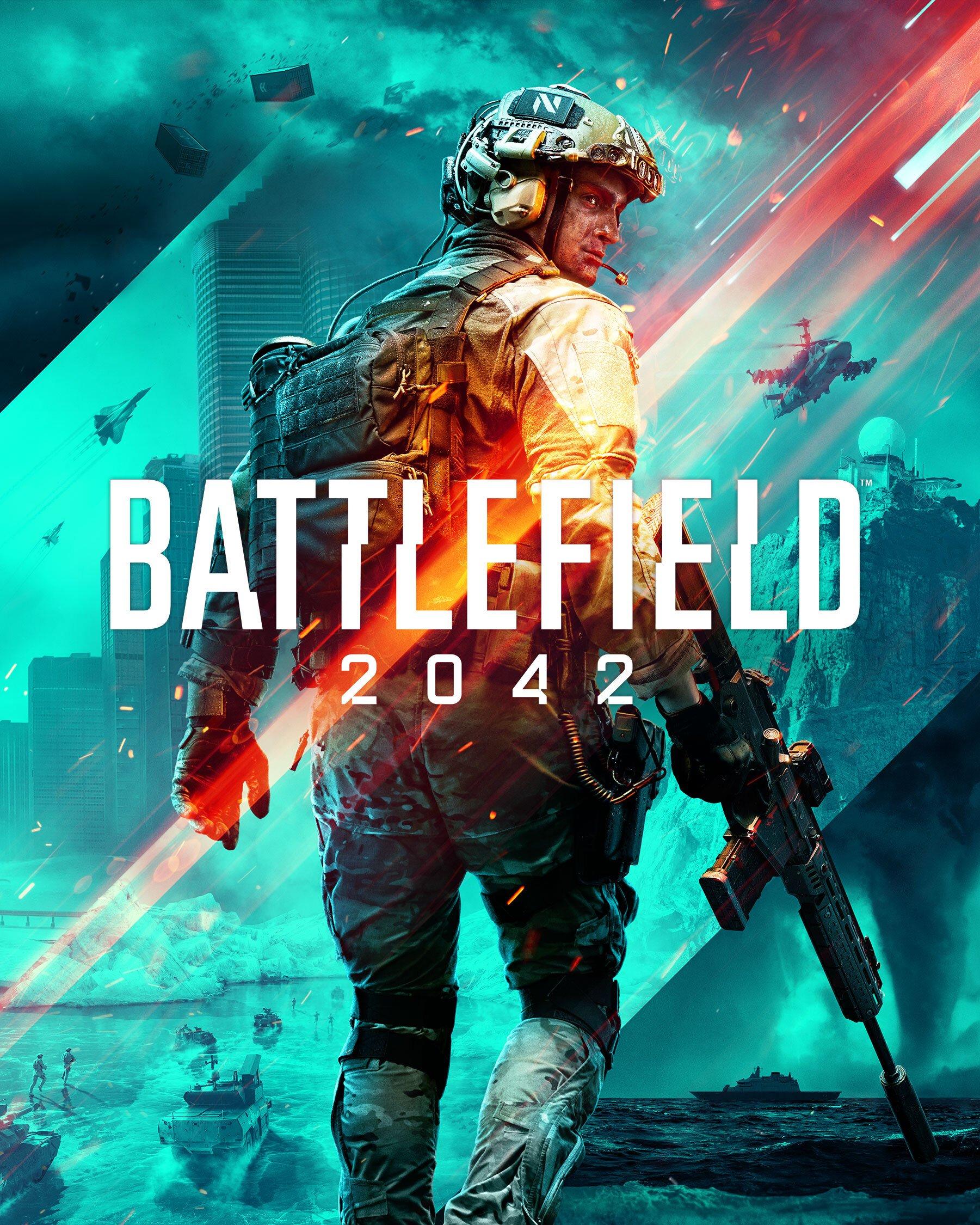 Battlefield2042 Multi Jaquette 001