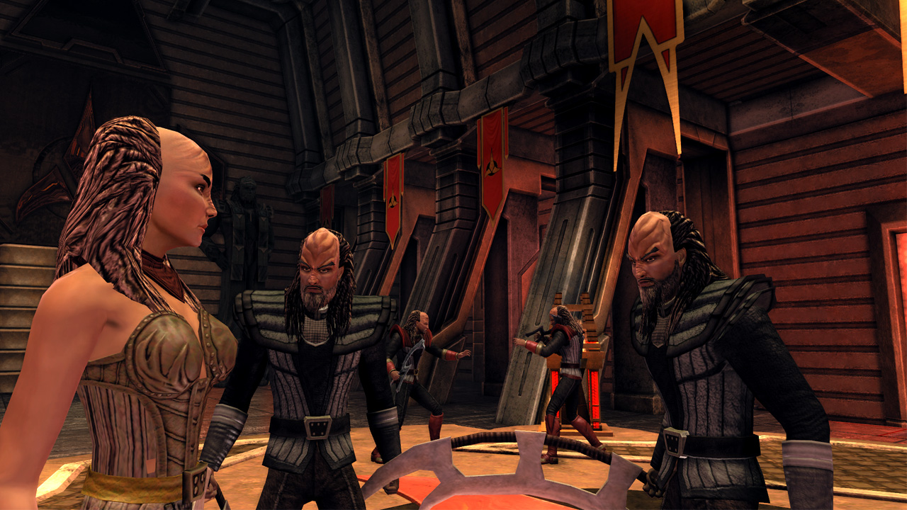 Star Trek Online PC ed065